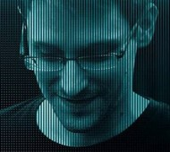 CitizenFour0