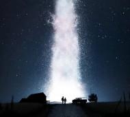 InterstellarTrailerNew