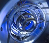 LockheedNuclear