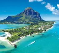 MauritiusTimelapse