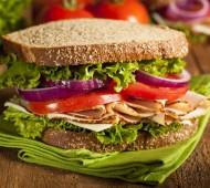 SandwichHealth