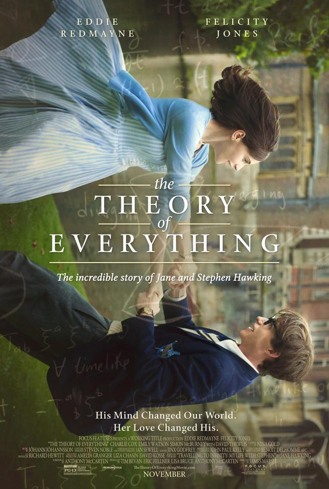 TheoryEverything2