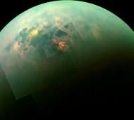 CassiniReflection1