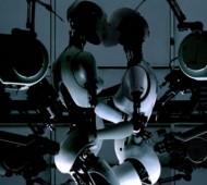 CunninghamRobots
