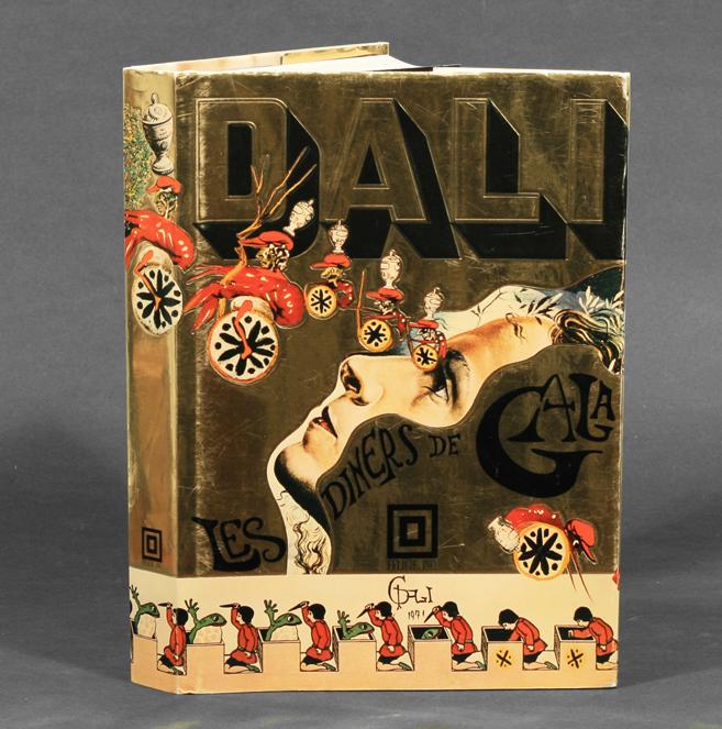 DaliCook5