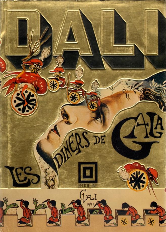 DaliCook6