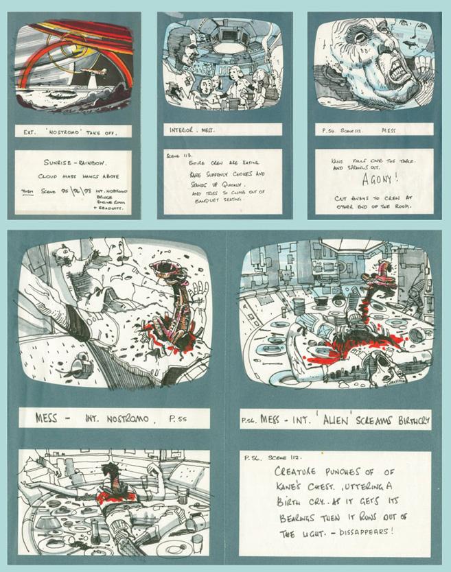 StoryboardArt4