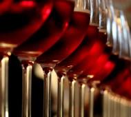 WineCBS