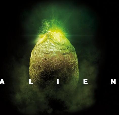 AlienFont0