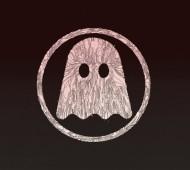 GhostlySwim2