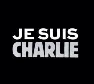 CharlieHitchens
