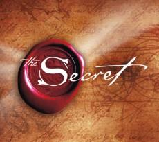 SecretMovie