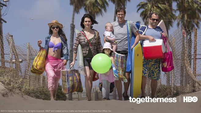 Togetherness4