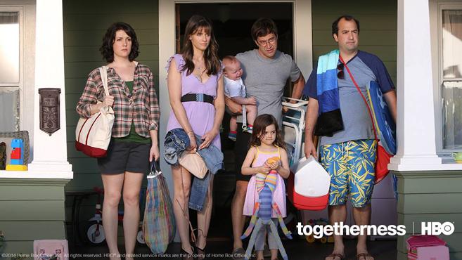 Togetherness6