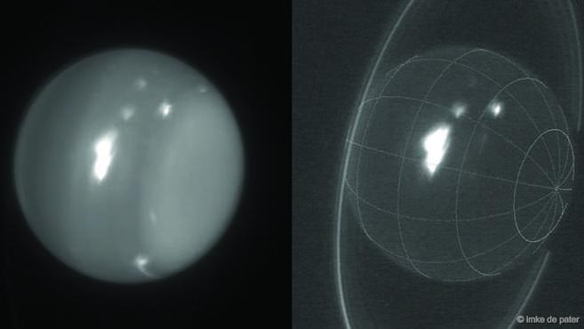 UranusLightning1
