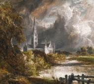 Constable