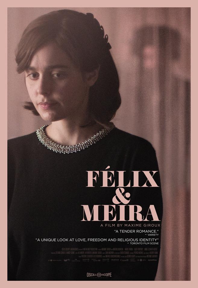 FelixMeira1