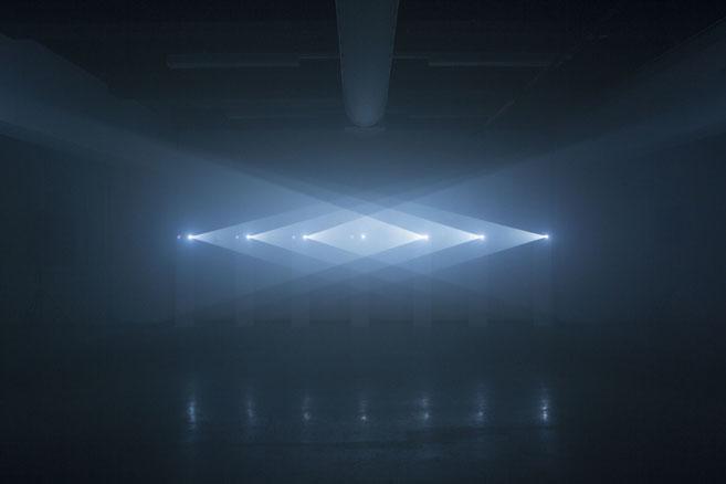 LightSpace10