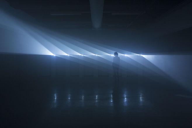 LightSpace3