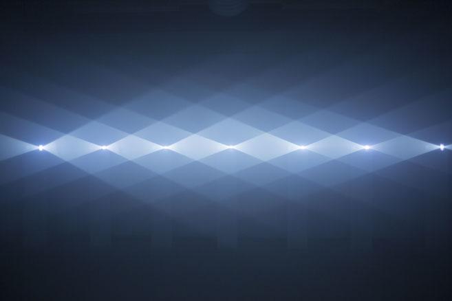 LightSpace4