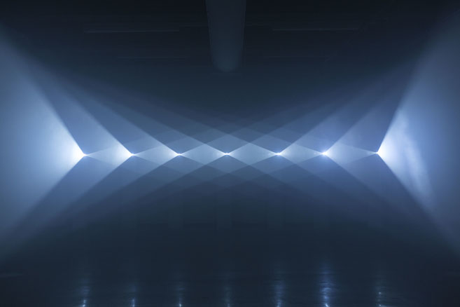 LightSpace5