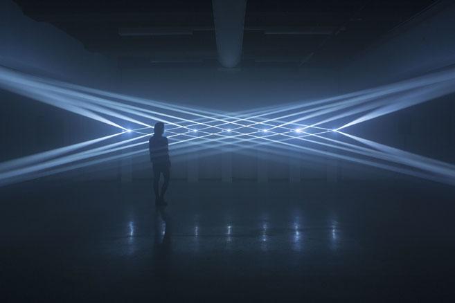 LightSpace6