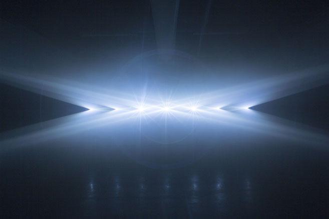 LightSpace7