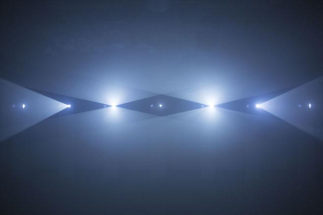 LightSpace8