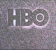 HBOintro