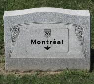 MontrealUrban