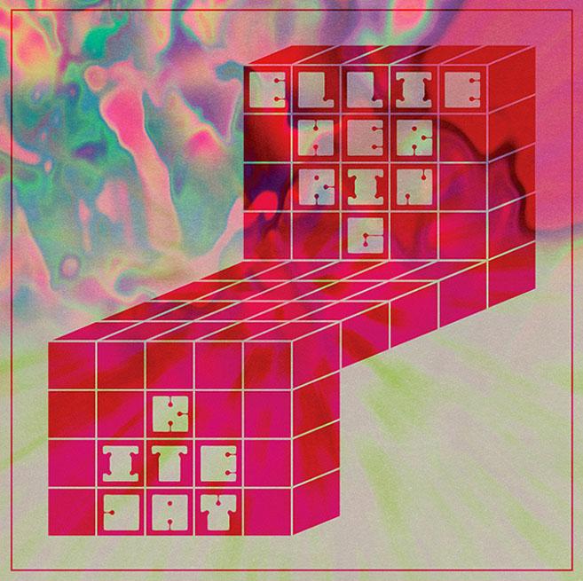 TameGraphics8