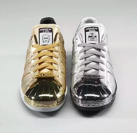AdidasStarWars0
