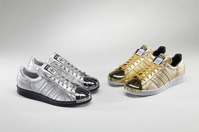 AdidasStarWars1