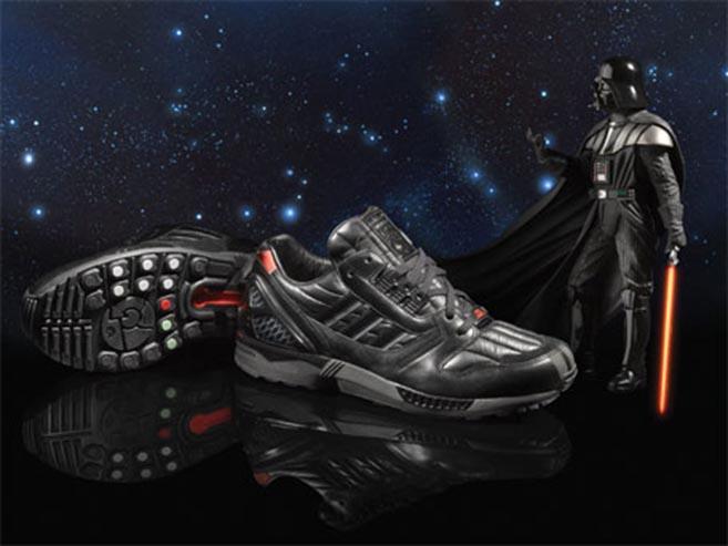 AdidasStarWars5