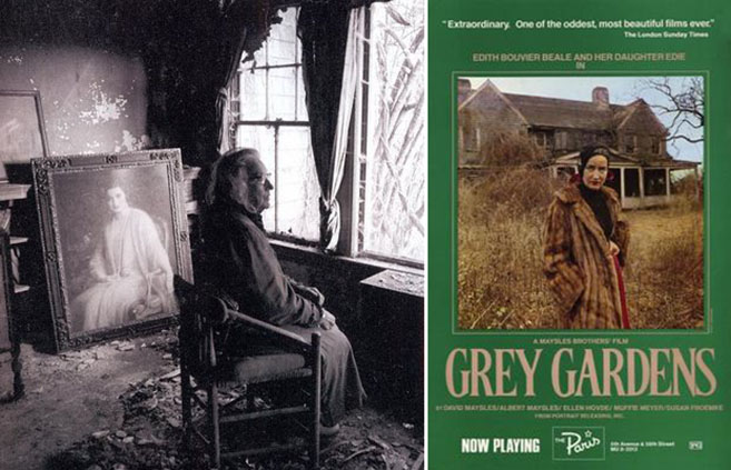 GreyGardens1