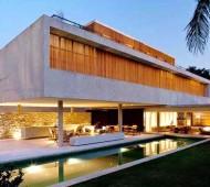 House-0