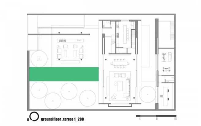 House-6-Ground-Floor-Plan