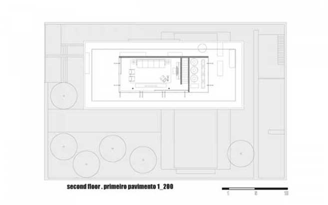 House-6-Second-Floor-Plan