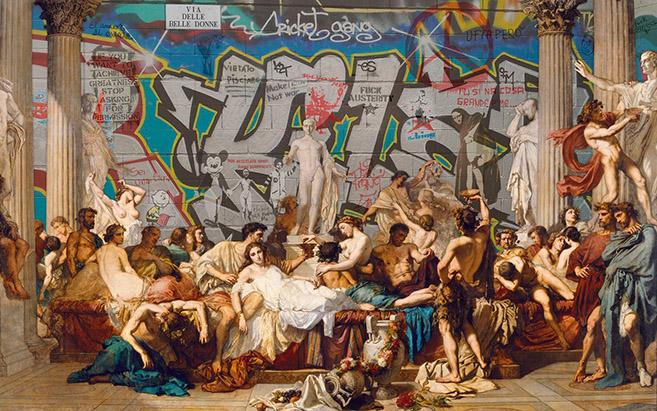 ArtPopClassic1