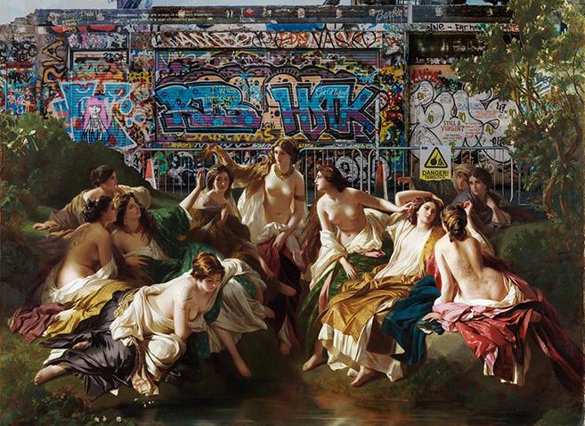 ArtPopClassic2