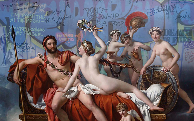 ArtPopClassic8