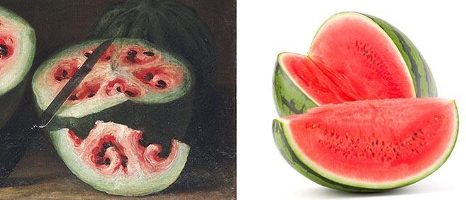 CAfruit2