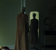 GoodnightMommy0