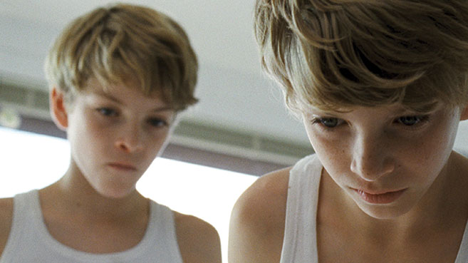 GoodnightMommy2