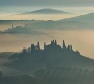 Tuscany0