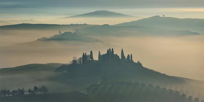 Tuscany3