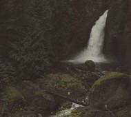 OregonView