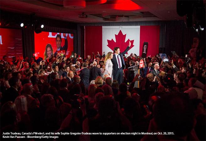 Trudeau8