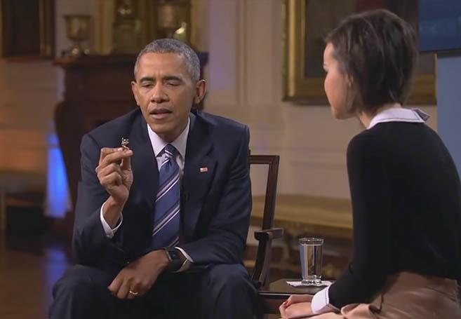 ObamaPockets2