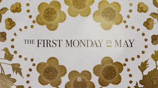 MondayMay1